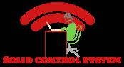 solid-control-system.com